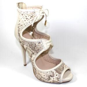 Ефектни змийски сандали-596073
