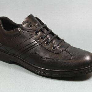 Мъжки обувки на промоция
